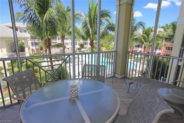 3901 Kens Way 3301, Bonita Springs, FL 34134