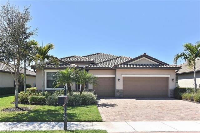 20208 Cypress Shadows Blvd, Estero, FL 33928