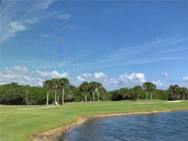 14091 Heritage Landing Blvd 115, Punta Gorda, FL 33955
