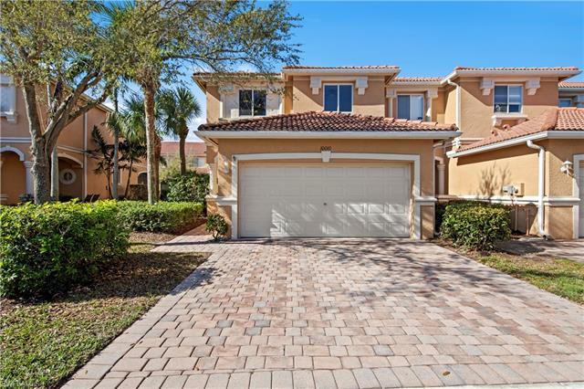 10010 Ravello Blvd, Fort Myers, FL 33905