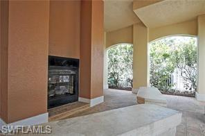 13150 Bella Casa Cir 1181, Fort Myers, FL 33966