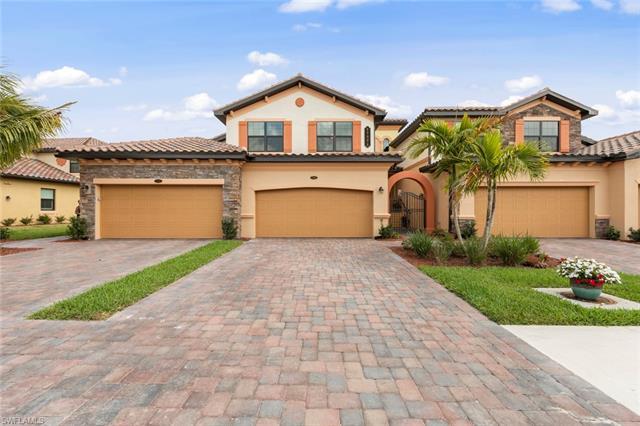 17371 Cherrywood Ct 7702, Bonita Springs, FL 34135