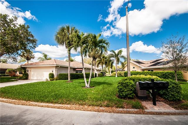 13161 Southampton Dr, Bonita Springs, FL 34135