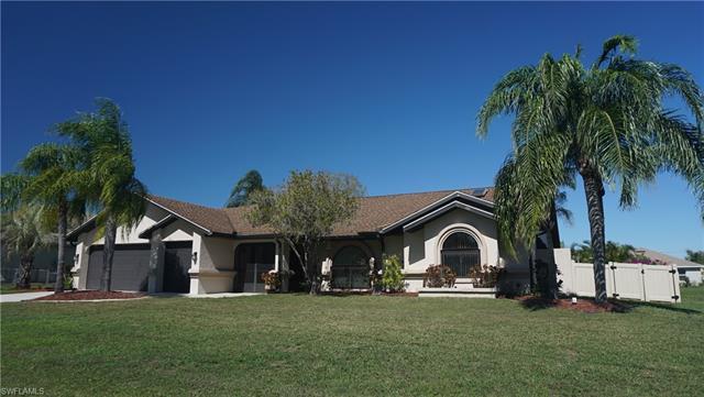 27048 San Jorge Dr, Port Charlotte, FL 33983
