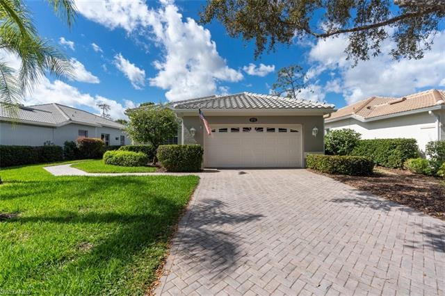 8731 Gleneagle Way, Naples, FL 34120