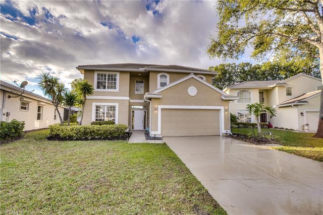 25600 Springtide Ct, Bonita Springs, FL 34135