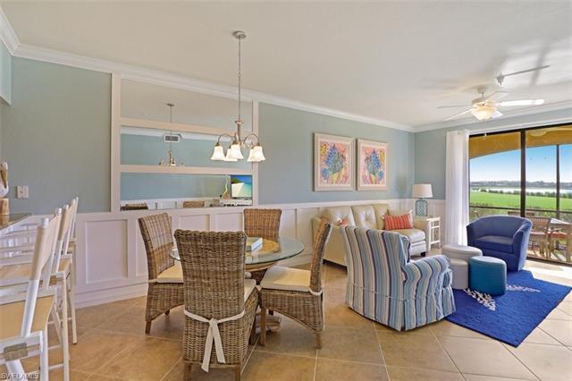 17951 Bonita National Blvd 414, Bonita Springs, FL 34135