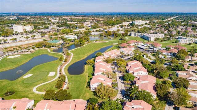 13200 Oakmont Dr 4, Fort Myers, FL 33907