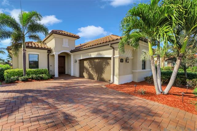 28600 Derry Ct, Bonita Springs, FL 34135