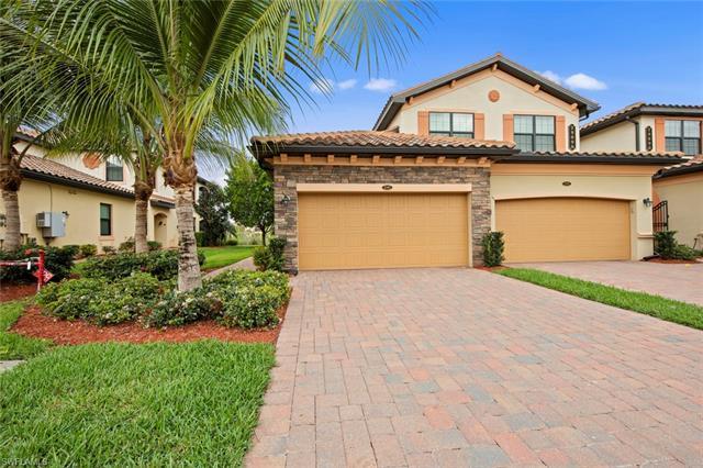 28090 Cookstown Ct 2301, Bonita Springs, FL 34135