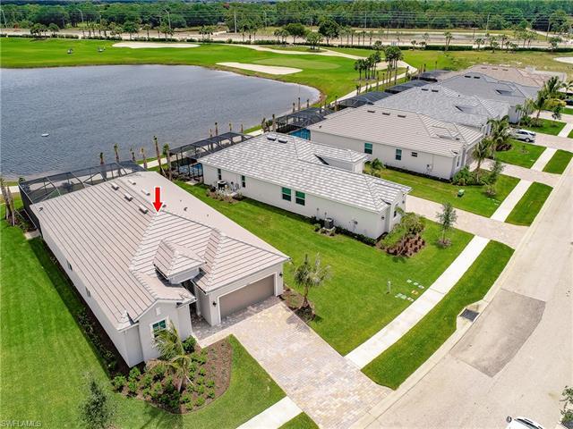 25192 Keygrass Ct, Punta Gorda, FL 33955