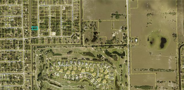 348 Ranch Ave, Lehigh Acres, FL 33974