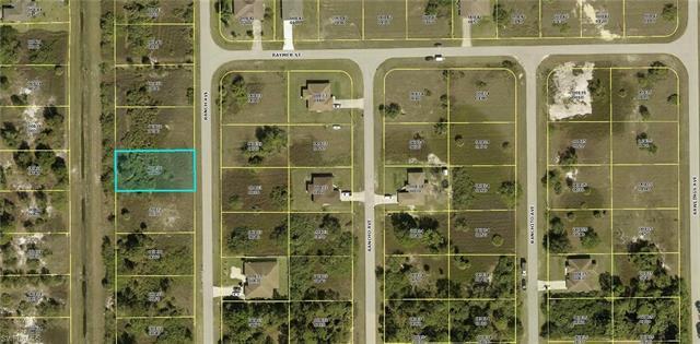 338 Ranch Ave, Lehigh Acres, FL 33974