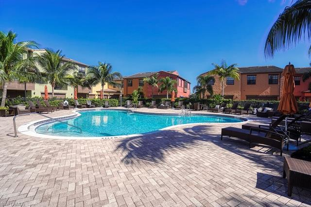 11758 Izarra Way 7702, Fort Myers, FL 33912
