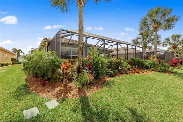 10502 Carena Cir, Fort Myers, FL 33913