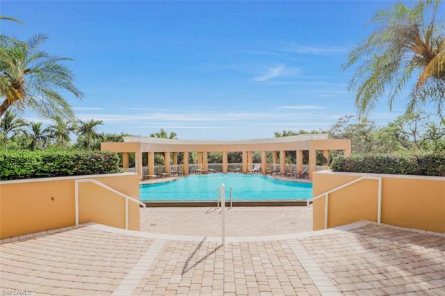 4931 Bonita Bay Blvd 501, Bonita Springs, FL 34134