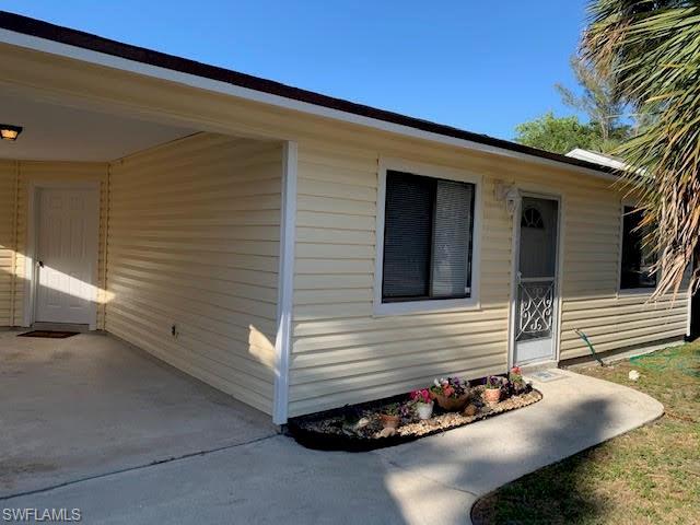 11361 Pendleton St, Bonita Springs, FL 34135