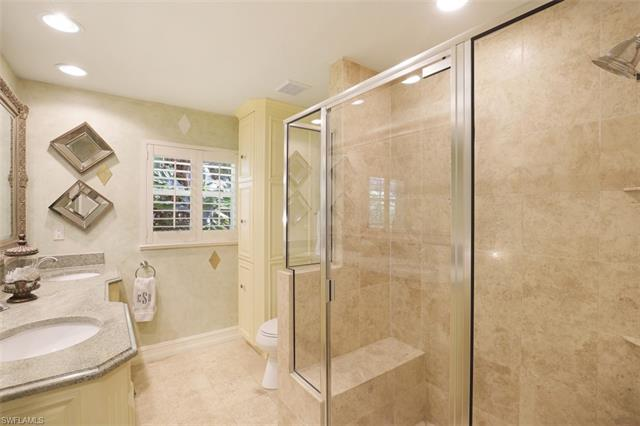 3291 Riverpark Ct, Bonita Springs, FL 34134