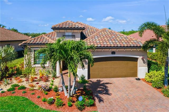 28688 Derry Ct, Bonita Springs, FL 34135
