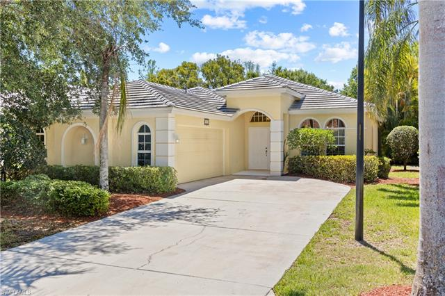 9863 Colonial Walk N, Estero, FL 33928