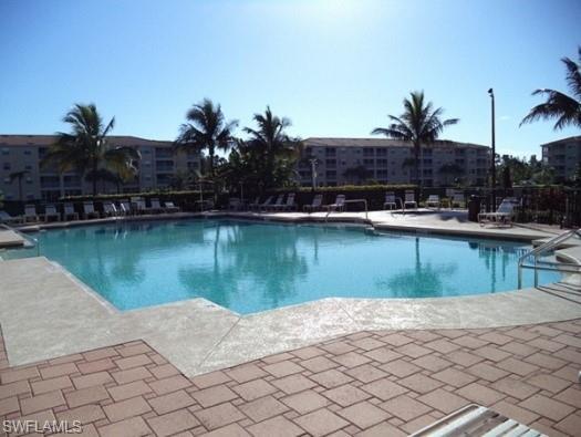19750 Osprey Cove Blvd 242, Estero, FL 33967