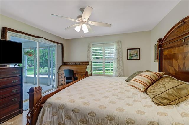 25551 Fairway Dunes Ct, Bonita Springs, FL 34135