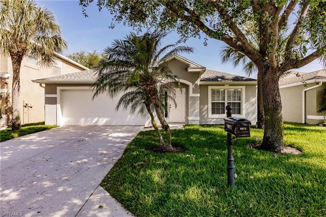8872 Fawn Ridge Dr, Fort Myers, FL 33912