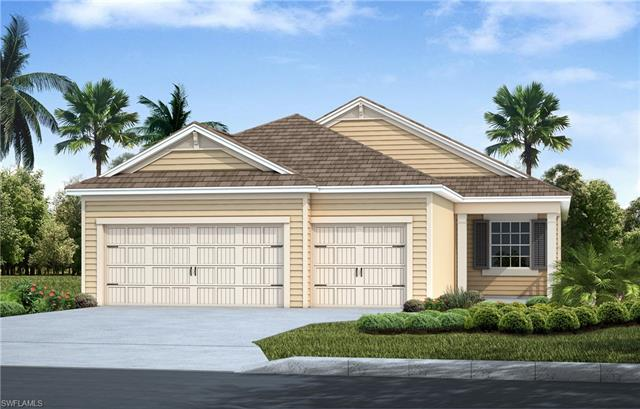 2950 Amblewind Dr, Fort Myers, FL 33905