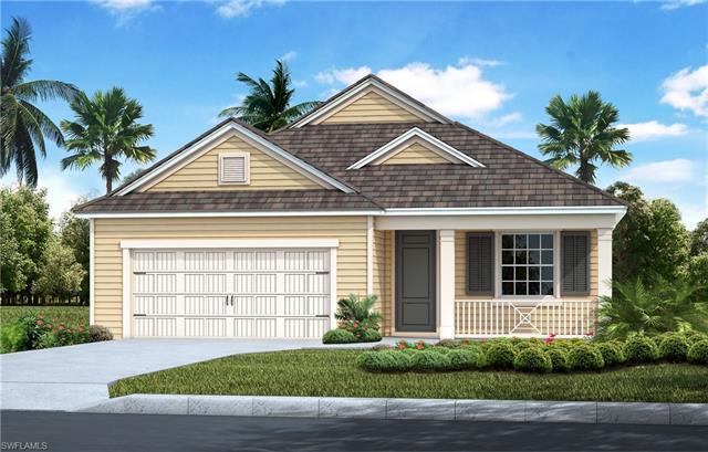 2983 Amblewind Dr, Fort Myers, FL 33905