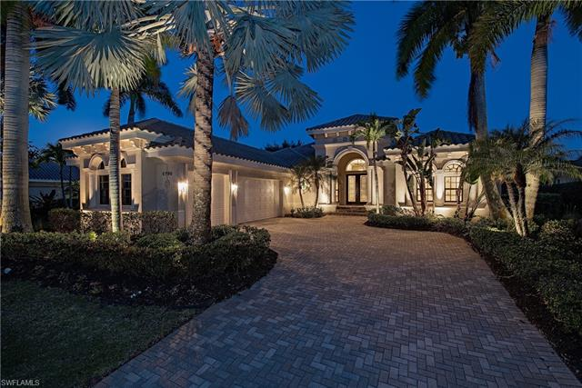 6790 Mossy Glen Dr, Fort Myers, FL 33908