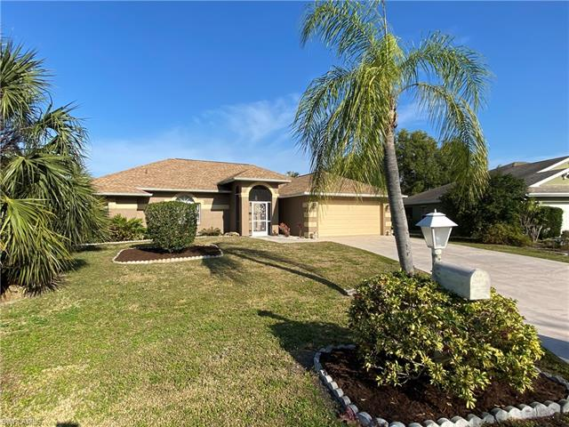11514 Forest Mere Dr, Bonita Springs, FL 34135