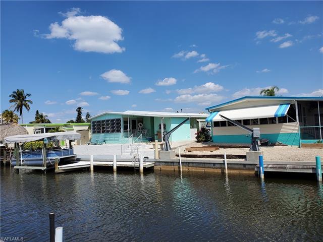 4696 Lahaina Ln, Bonita Springs, FL 34134