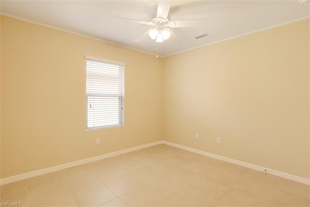 26919 Wildwood Pines Ln, Bonita Springs, FL 34135