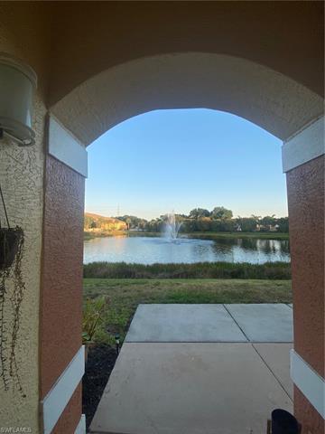 6400 Aragon Way 107, Fort Myers, FL 33966