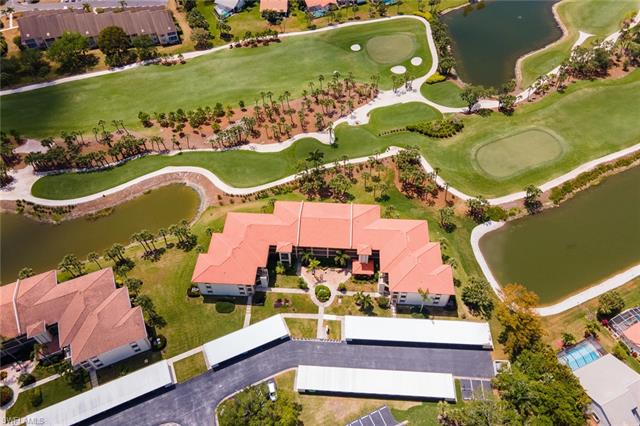 12661 Kelly Sands Way 104, Fort Myers, FL 33908