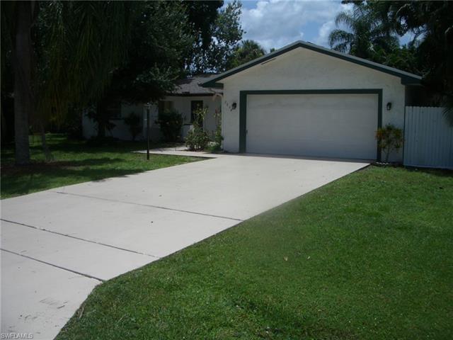 9834 Delaware St, Bonita Springs, FL 34135