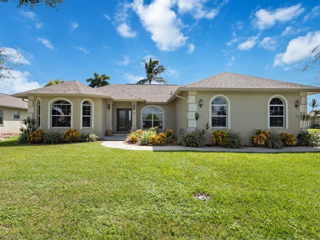363 Columbus Way, Marco Island, FL 34145