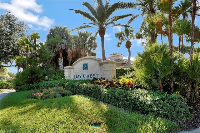 25462 Galashields Cir, Bonita Springs, FL 34134