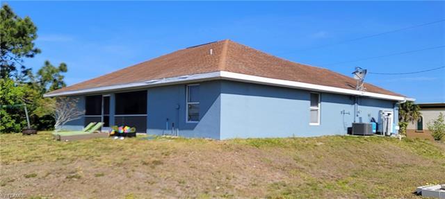 3007 4th St W, Lehigh Acres, FL 33971
