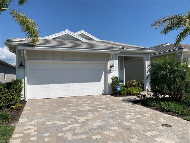 28293 Seasons Tide Ave, Bonita Springs, FL 34135