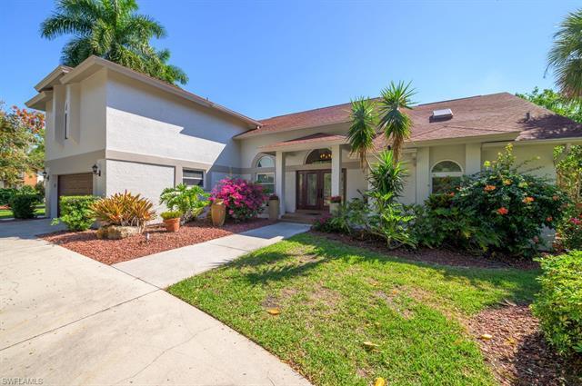 15839 Silverado Ct, Fort Myers, FL 33908