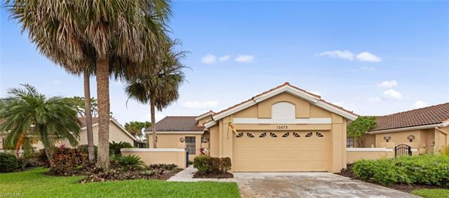 12673 Glen Hollow Dr, Bonita Springs, FL 34135