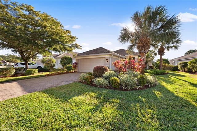 9967 Horse Creek Rd, Fort Myers, FL 33913
