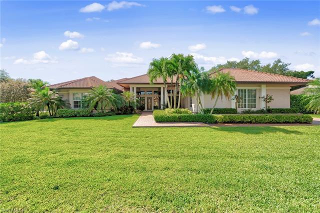 15431 Kilbirnie Dr, Fort Myers, FL 33912