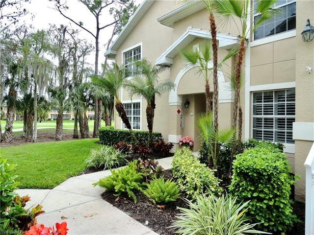 28111 Hiram St Se 901, Bonita Springs, FL 34135