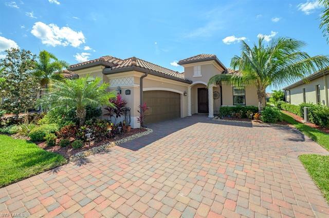 28086 Edenderry Ct, Bonita Springs, FL 34135
