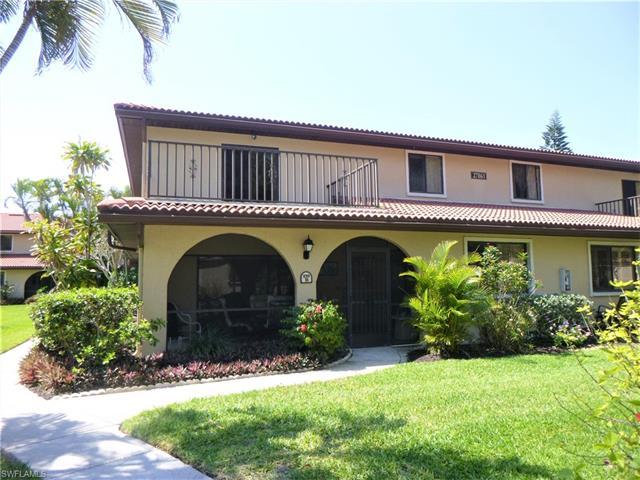 27861 Hacienda East Blvd 219b, Bonita Springs, FL 34135