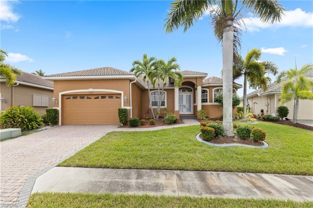 8268 Southwind Bay Cir, Fort Myers, FL 33908