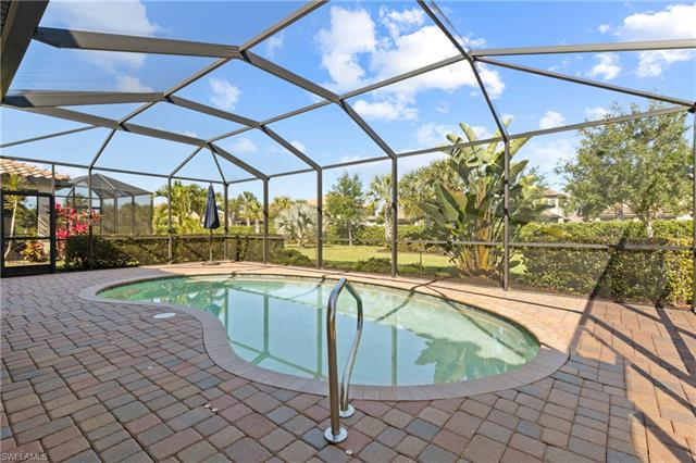 20344 Cypress Shadows Blvd, Estero, FL 33928
