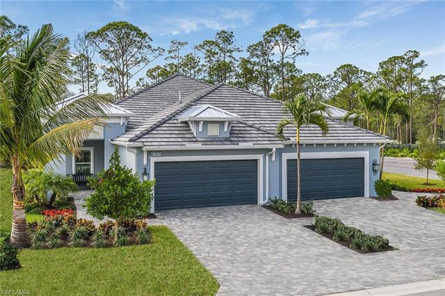 11752 Solano Dr, Fort Myers, FL 33966